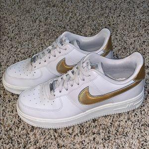 Nike Air force 1 Low 06 Phantom!